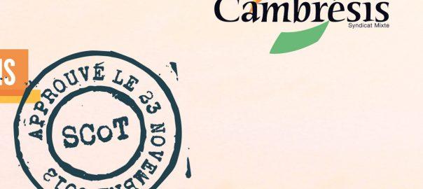 doc-officiels-cambresis