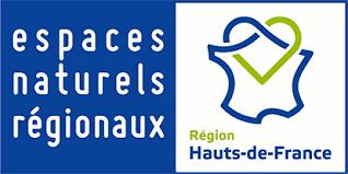 logo pld 2019