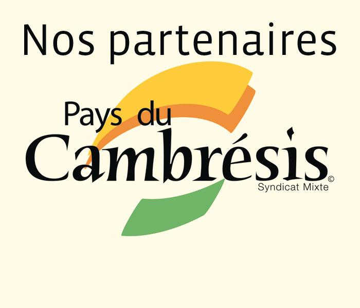 partenaires-pays
