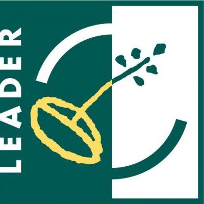 Le pays recrute un(e) animateur(trice)  du programme européen LEADER