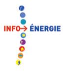 espace info énergie cambrai