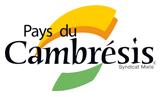 logo-pays-du-cambresis-1