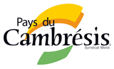 Logo Pays du Cambrésis