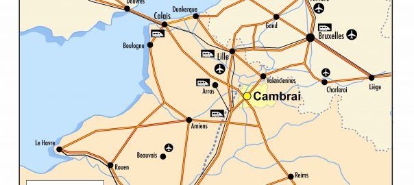 cambrai-communication-nord_europe