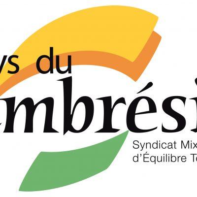 Rapport d'activités du PETR du Pays du Cambrésis 2018
