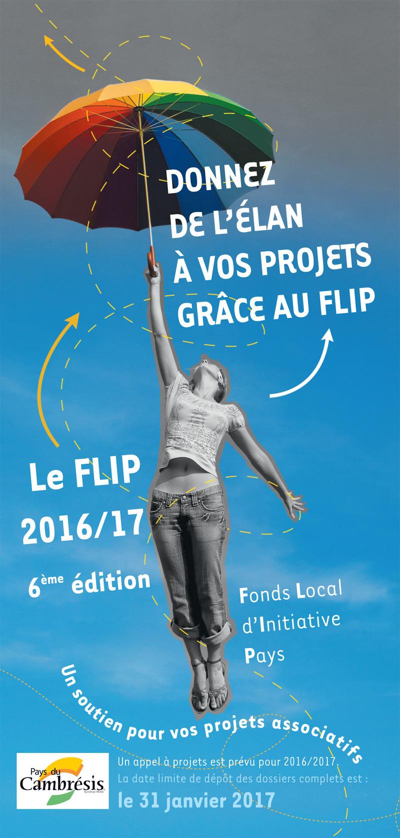 brochure flip cambresis 2017