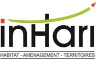 logo inhari
