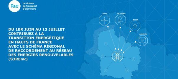 RTE S3REnR bannière web twitter et facebook