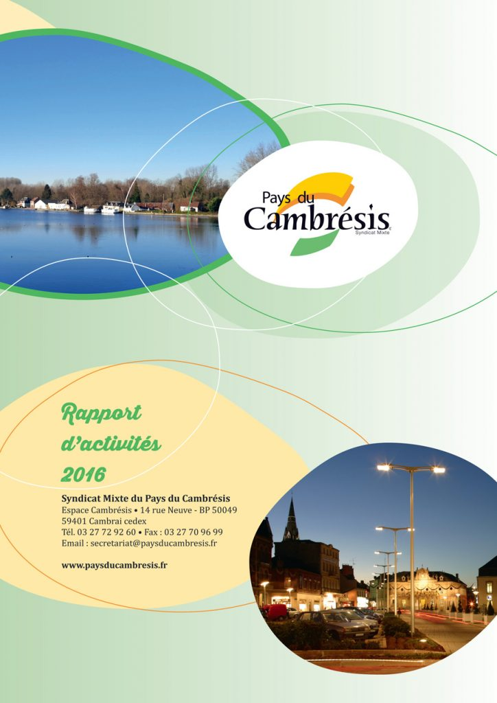 rapport-pays-cambresis-2016-1