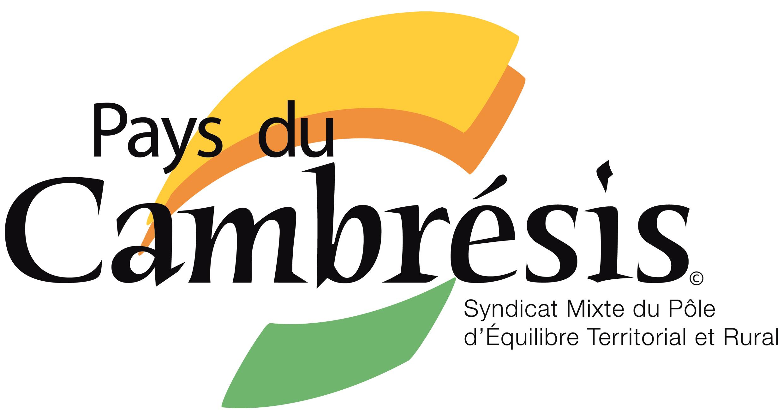 logo-pays-2017