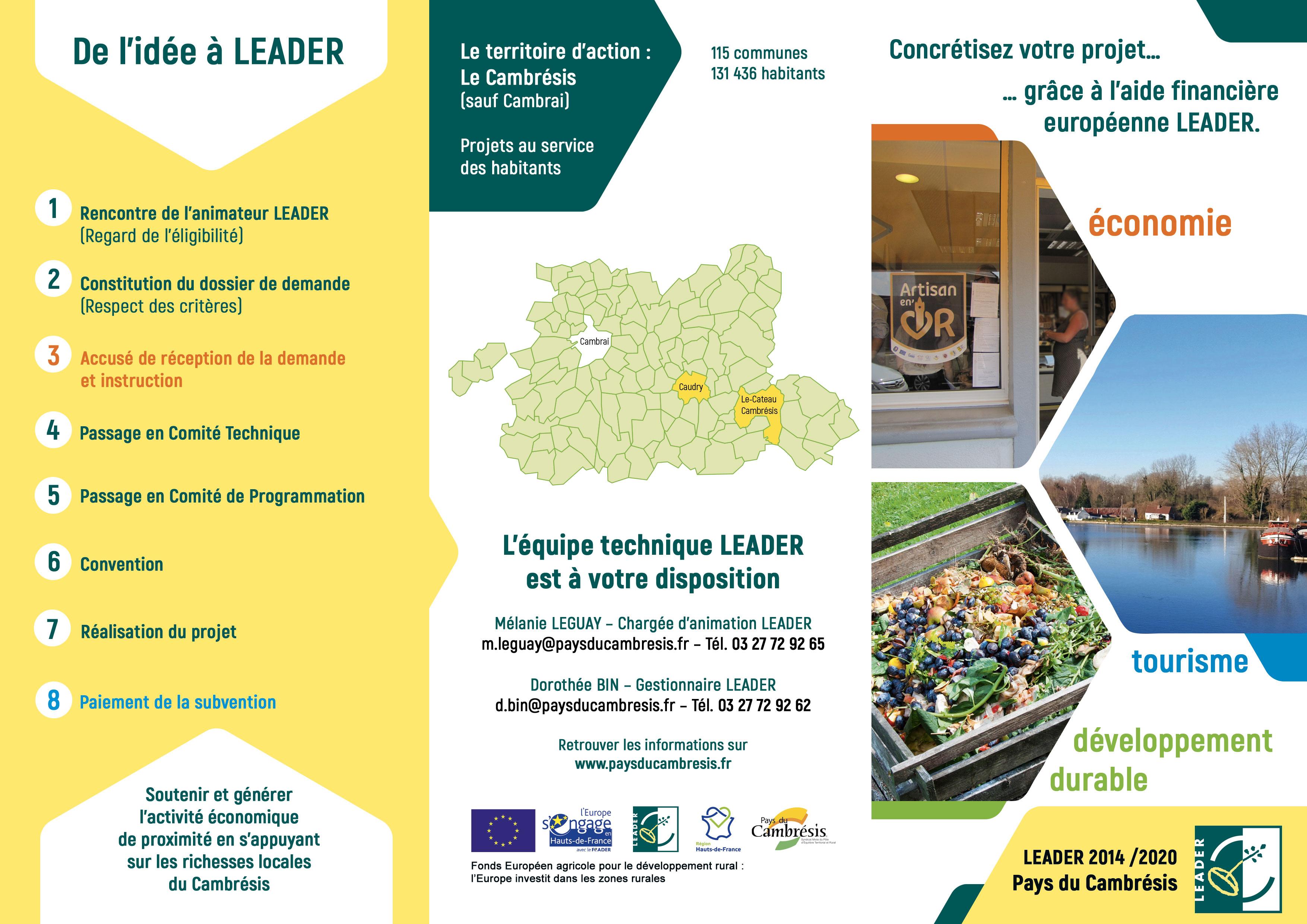 LEADER-brochure- recto