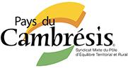 logo-pays-cambresis(2)