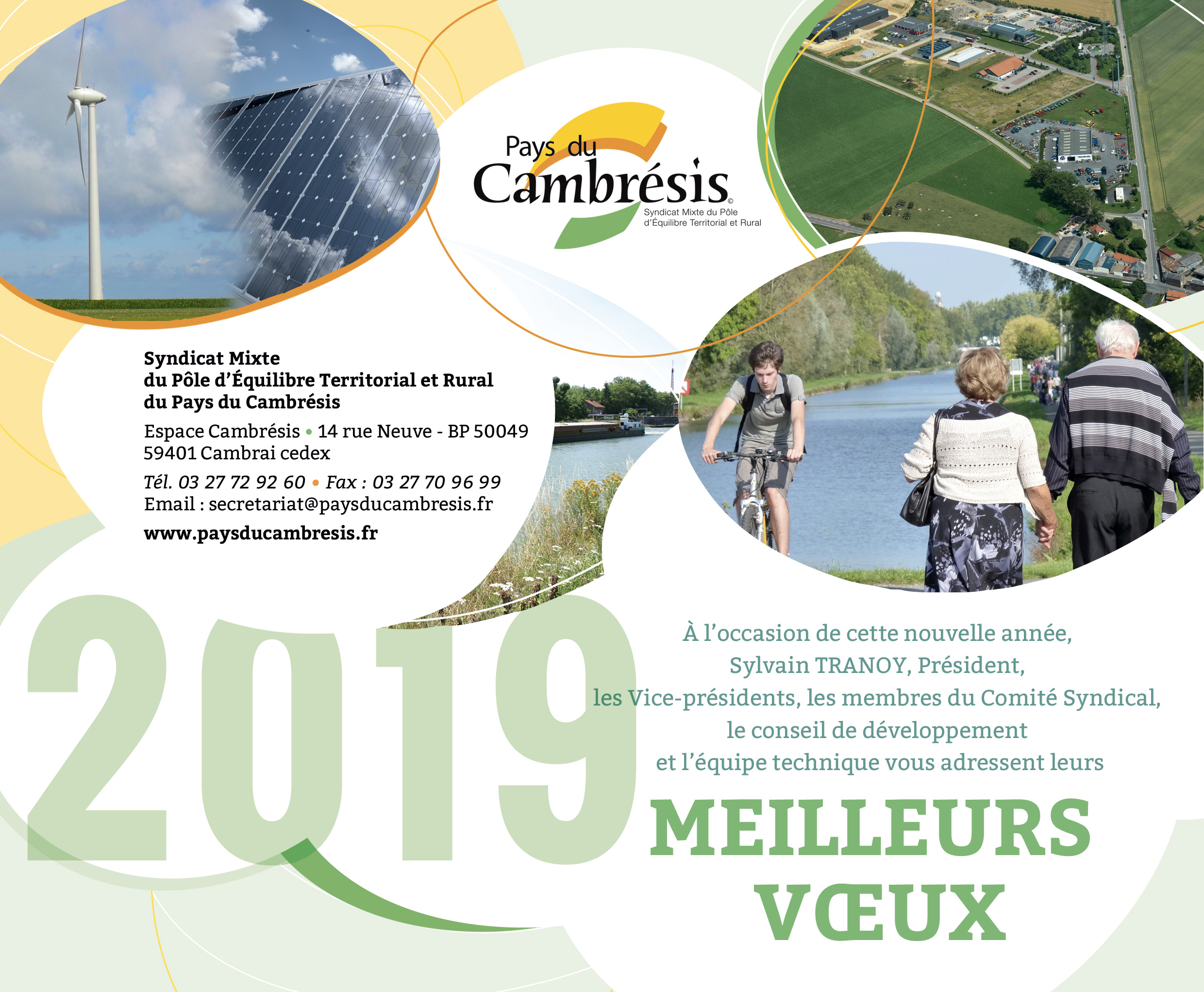 voeux-pays-2019