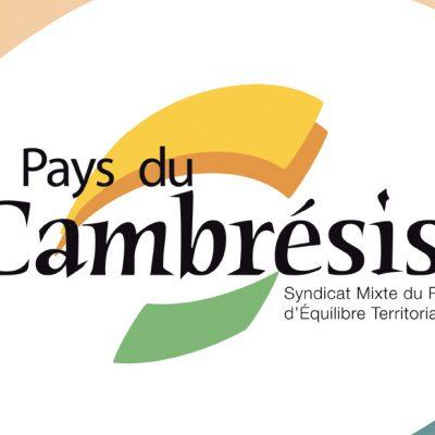 Réunion du comité syndical du 10 février 2021 à 18h00 au marché couvert, à Cambrai