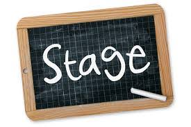 images-stage